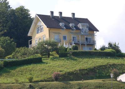Blick-auf-Haus