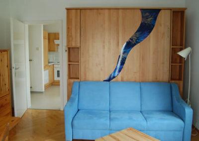 Garten-Appartement-1-11