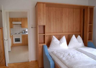 Garten-Appartement-1-21