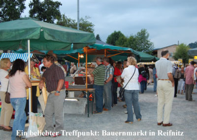 events-bauernmarkt11