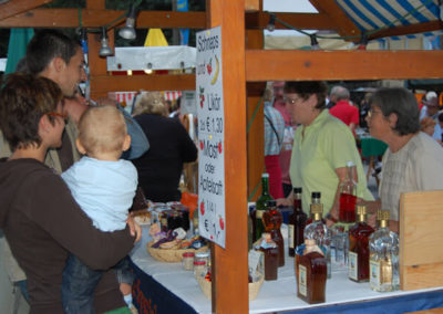 events-bauernmarkt2