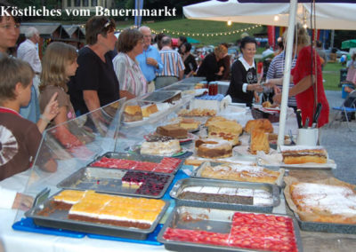 events-bauernmarkt3
