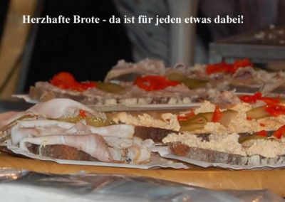 events-bauernmarkt31