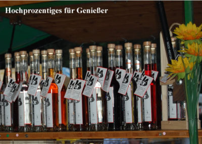 events-bauernmarkt4