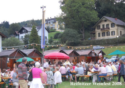 events-bauernmarkt5