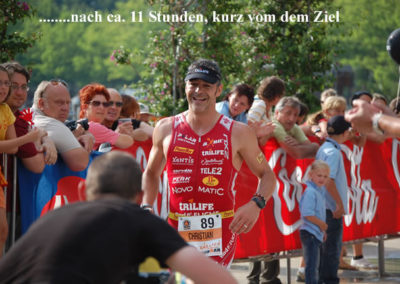 events-ironman7