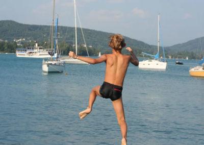 strandbad_steg_springen